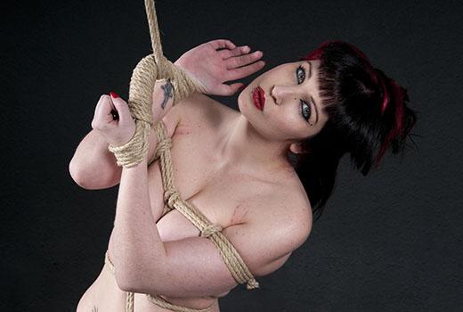 TTelefonsex mit Sklavinnen